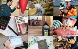 ПРОВЕРКИ: правила, помощь омбудсмена, контакты ведомств, частые вопросы