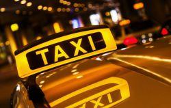 Требования законодательства в сфере легкового такси